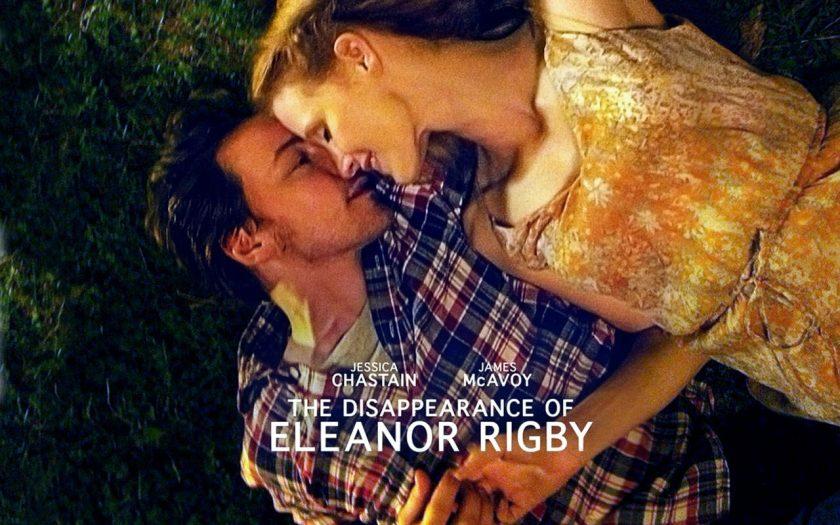 La desaparición de Eleanor Rigby: Anatomía de una tragedia | NO ...