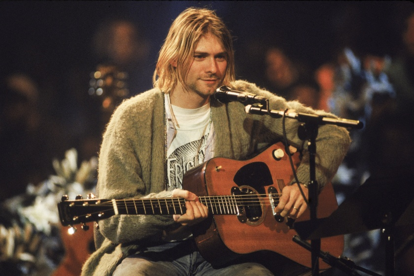 kurt-cobain-and-I-love-her