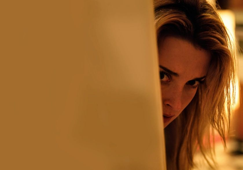 Coherence-2013-3