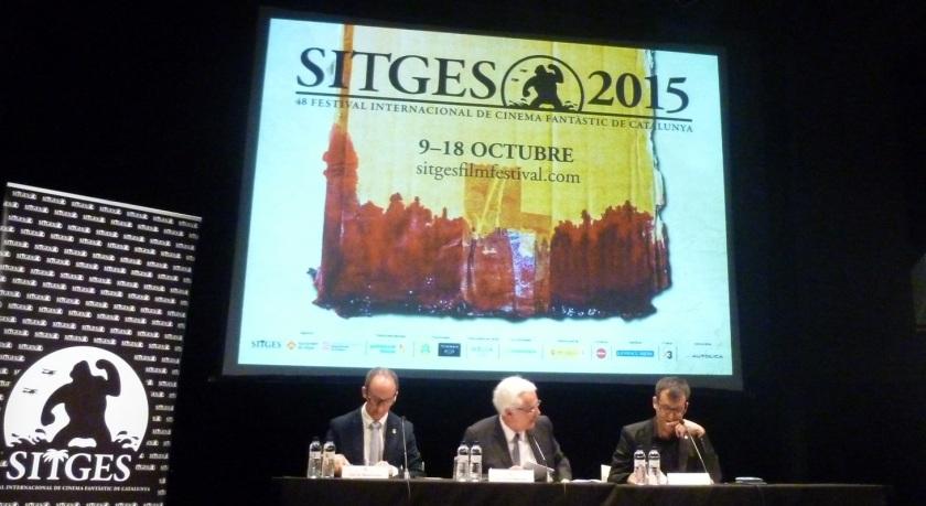 sitges-2015-prensa