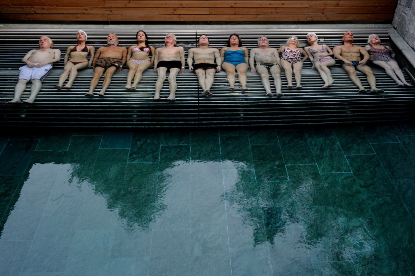 Youth-paolo-sorrentino