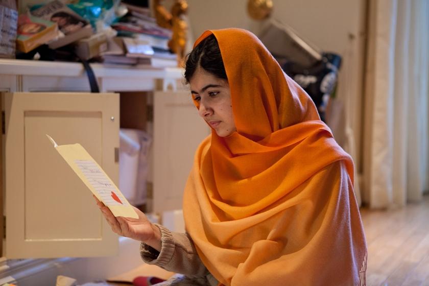Él-Me-llamó-Malala-Malala-Yousafzai