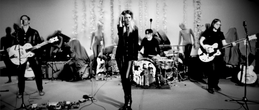 the-dead-weather-be-still