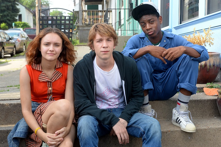 me-earl-and-the-dying-girl-indie-El-Color-del-Cine
