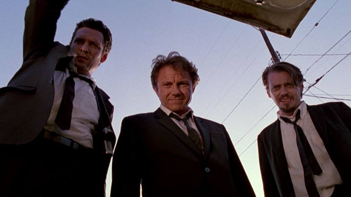 reservoir-dogs-indie-El-Color-del-Cine1