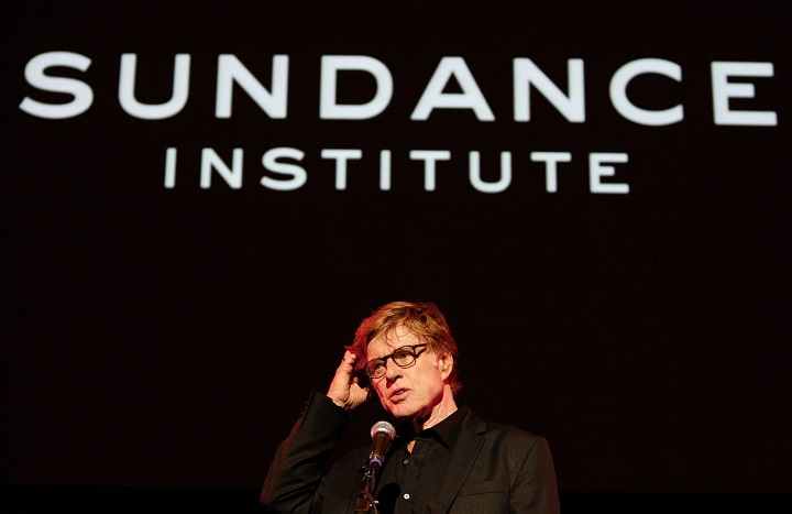 Sundance-Institute-El-Color-del-Cine