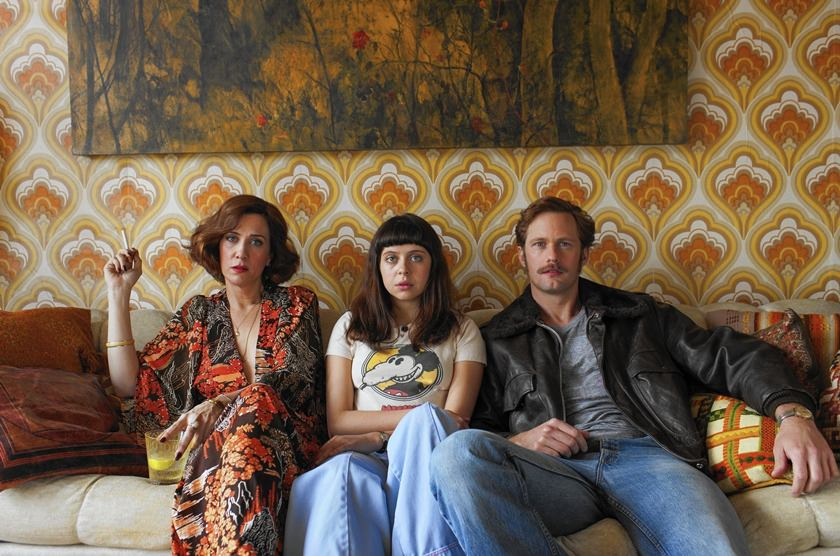 The-Diary-of-a-Teenage-Girl-Marielle-Heller