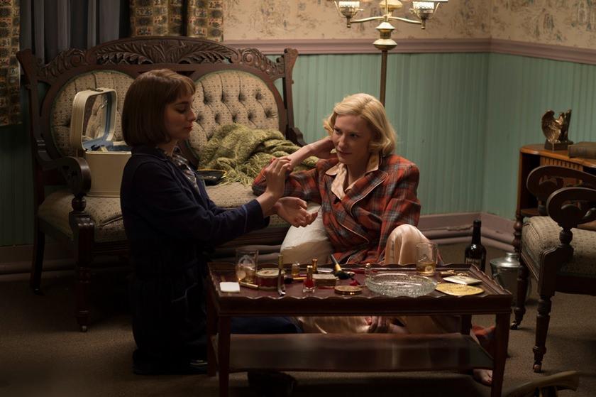 Carol-Blanchett-Mara