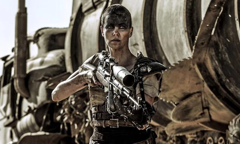 Mad-Max-Fury-Road-Charlize-Theron