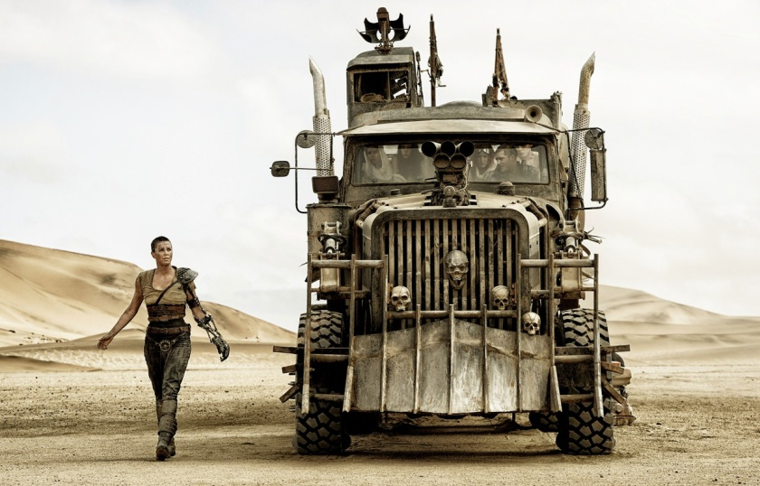 Mad-Max-Fury-Road-George-Miller