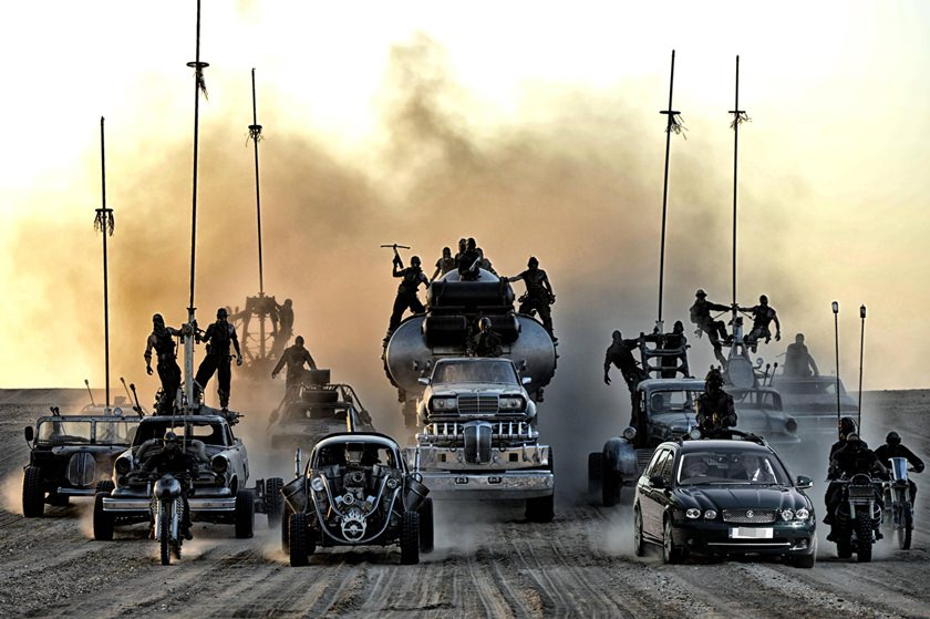Mad-Max-Fury-Road-Miller