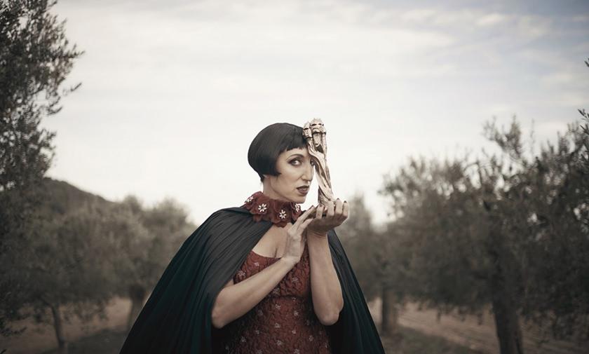 Rossy-de-Palma-Premios-Gaudi