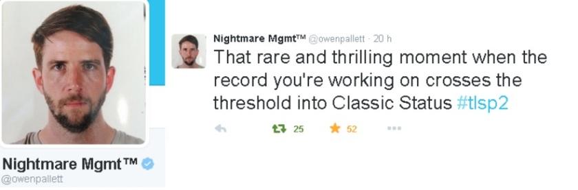 owen-pallet-tweet