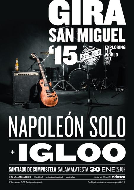 Gira_SM_2015_NAPOLEON_IGLOO_SANTIAGO