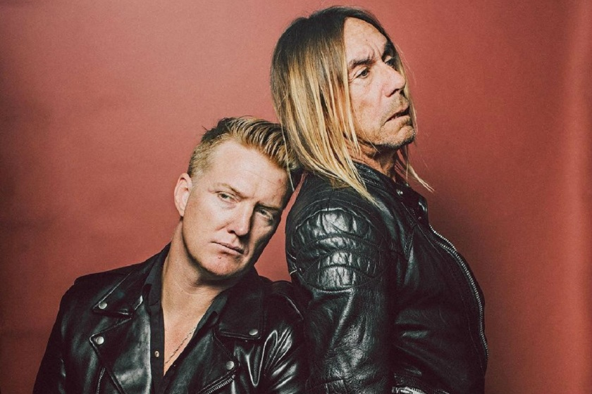 iggy-pop-josh-homme-post-pop-drepression