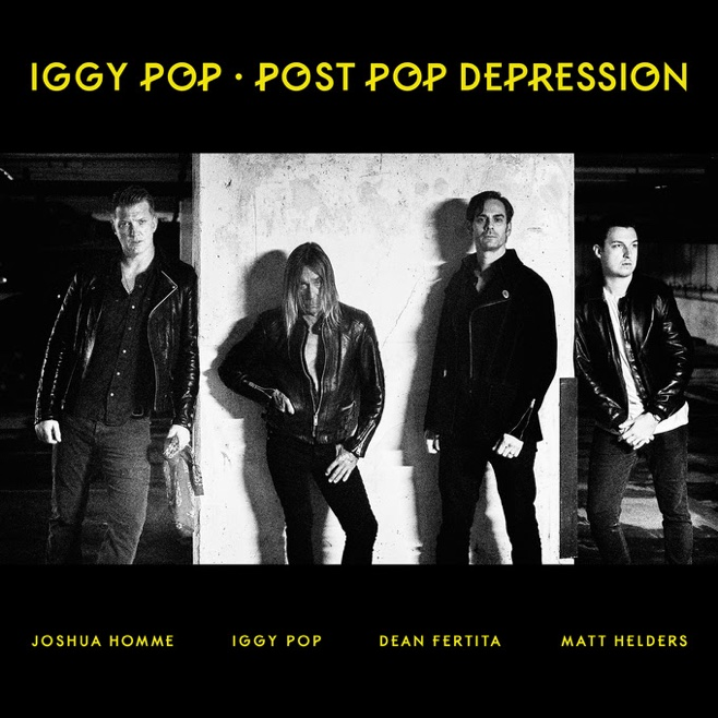 post-pop-depression-iggy-pop