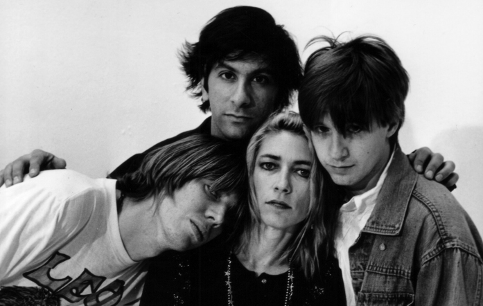 sonic-youth2