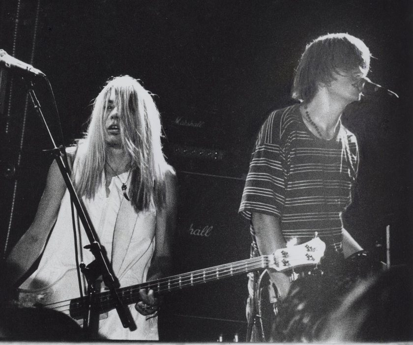 SonicYouth3