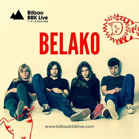 bbk_belako