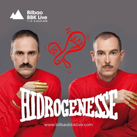 bbk_hidrogenesse