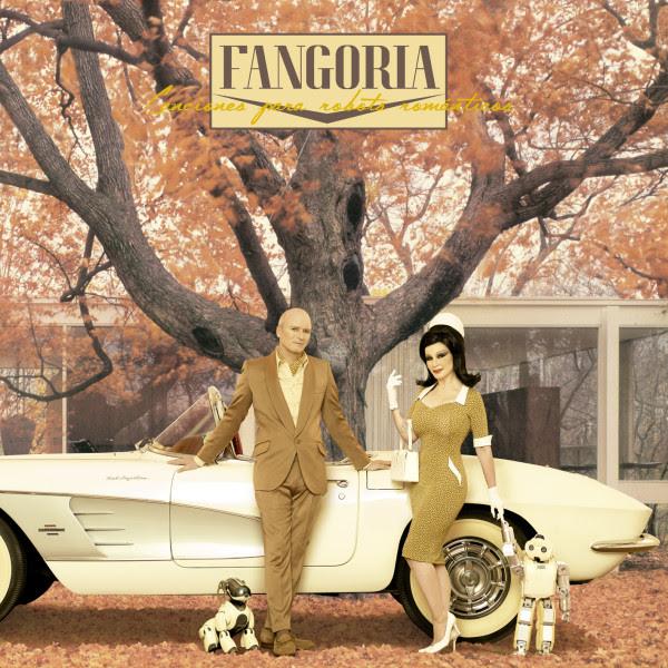 fangoria_56aa