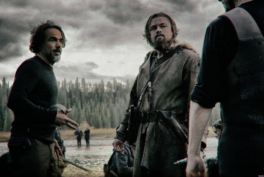 iñarritu-the-revenant