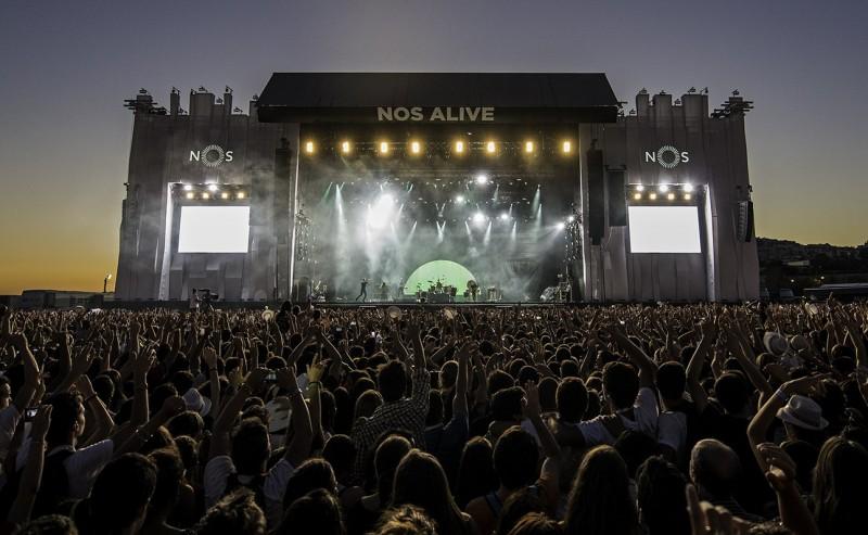 nos-alive-2015-e1436315539917