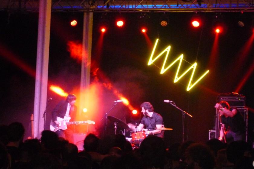 guadalupe-plata-festival-cara-b