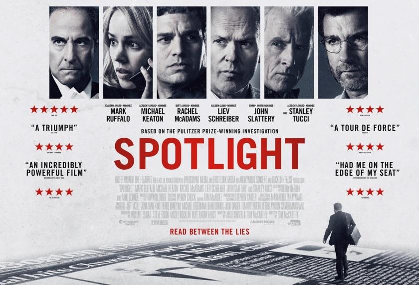 spotlight-oscar-2016