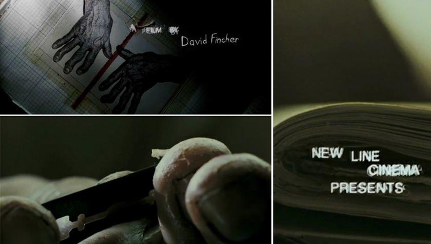 Seven-Fincher