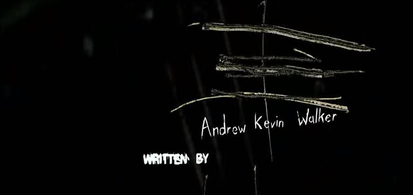 seven-walker