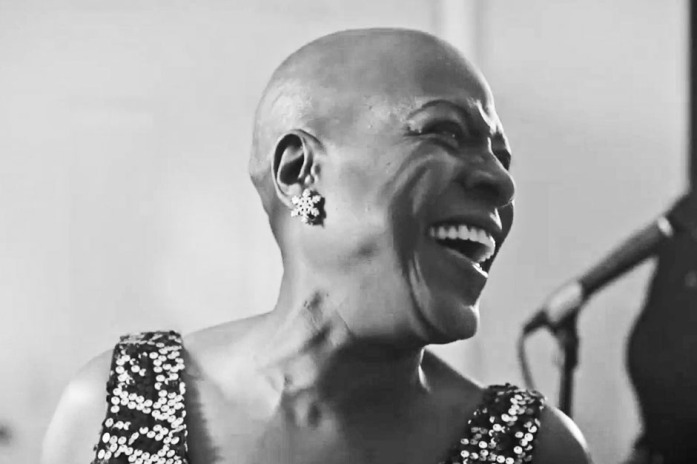 sharon-jones