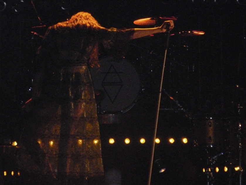 florence-the-machine-barcelona