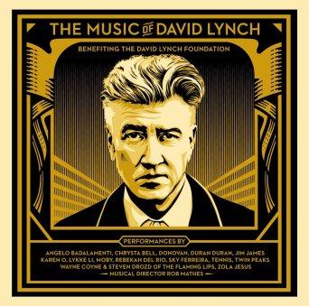 david-lynch-vinyl-release