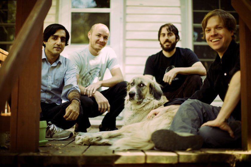 explosions-in-the-sky_11