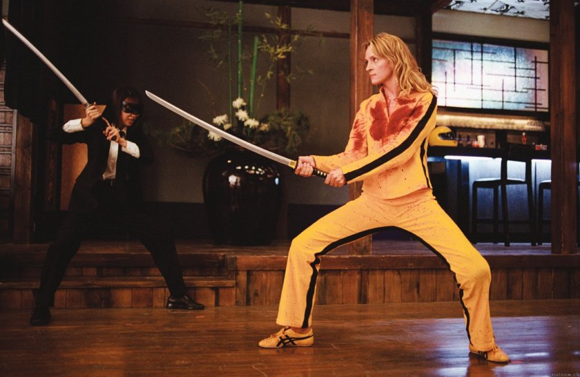 kill-bill-fotografia-robert-richardson