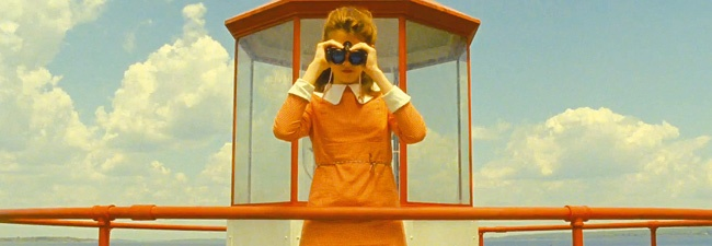 moonrise-kingdom-fotografia