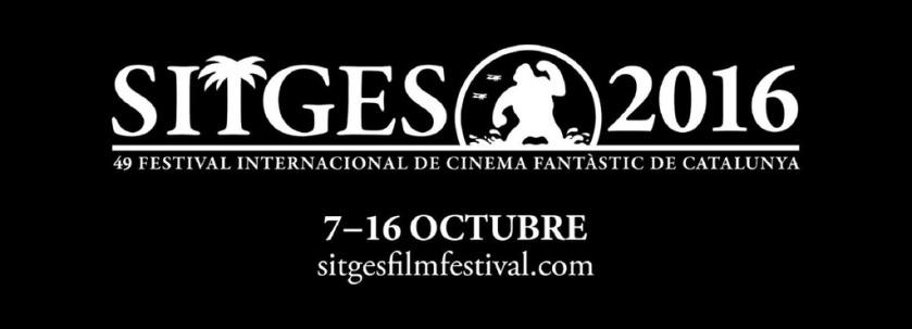 festival-sitges-2016-banner