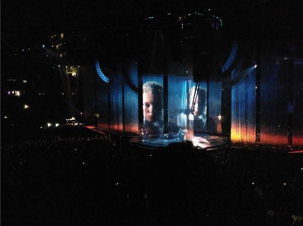 escenario-muse-drones-tour-spain