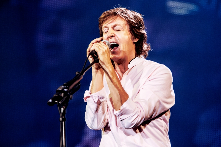 paul-mccartney-concierto-madrid-2016