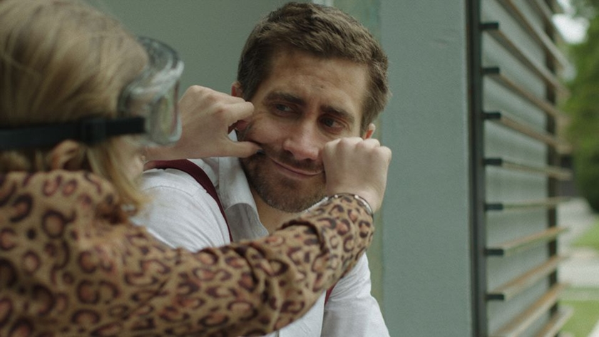 demolition-jake-gyllenhaal