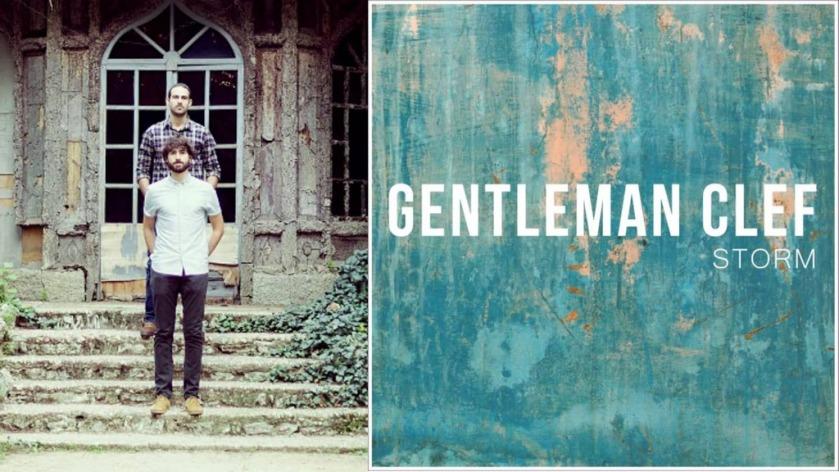 Gentleman Clef