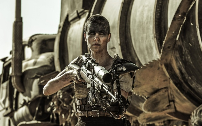 imperator-furiosa-charlize-theron-mad-max