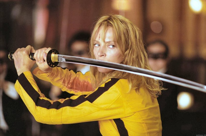 kill-bill-uma-thuman-tarantino-feminismo