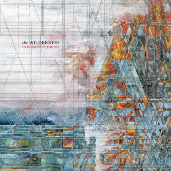 Explosions-In-The-Sky-The-Wilderness-album-cover-art-500x500