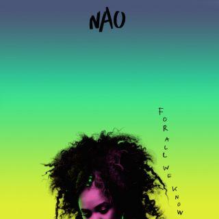 NAO_AlbumCover-RGB-320x320