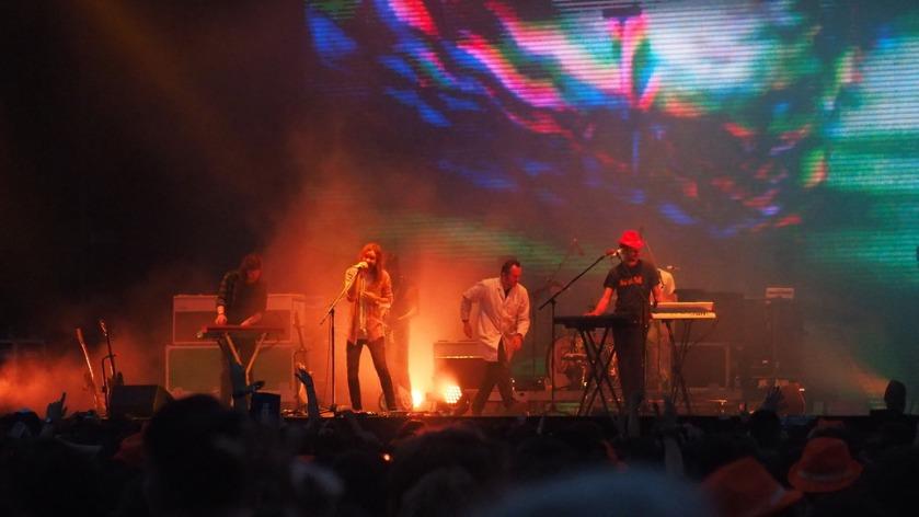 bbk_live_tame_impala