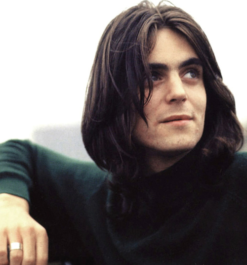 terry reid4 - copia