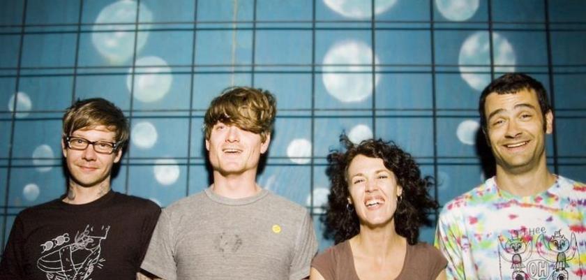 the oh sees1