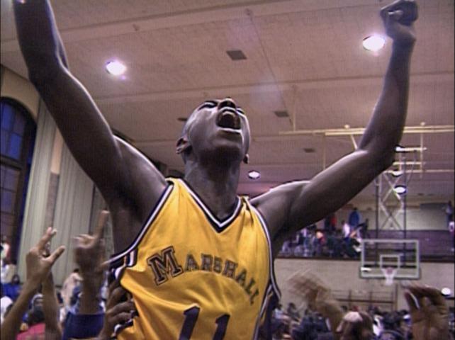 hoop-dreams-película-baloncesto